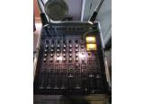 FREEVOX 2000SD