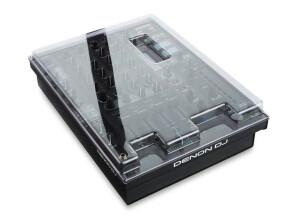 Decksaver X1800 Prime cover