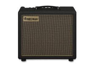 Friedman Amplification Runt 20 Combo
