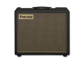 Friedman Amplification Runt 50 Combo