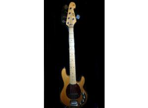 Sx Guitars SBG2