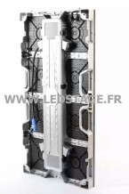 Ledstage Ecran géant LED LSC5010B