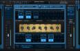 Une nouvelle salve de mises à jour chez Blue Cat Audio