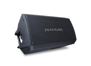 HeadRush Electronics FRFR-112