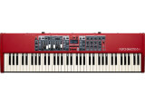 Vds Clavia Nord Electro 6D 73