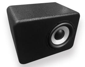 Barefoot Sound MicroSub45