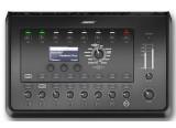 [NAMM] Bose lance deux nouveaux ToneMatch