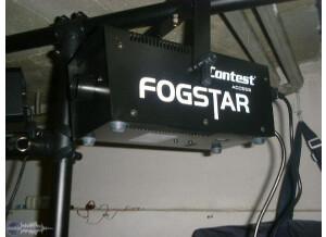 Contest Fogstar