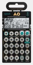 [NAMM] 2 nouveaux Pocket Operator