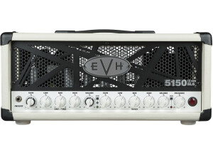 EVH 5150III 50W 6L6 Head