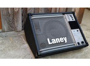 Laney CP12 MkI