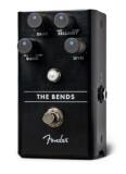 [NAMM] Et un compresseur pour Fender !