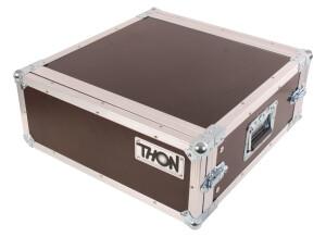 Thon Rack 4U Eco 45