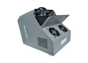 Power Lighting BUBBLESTORM 300 DMX