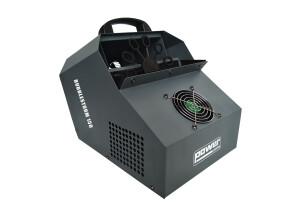 Power Lighting BUBBLESTORM 150