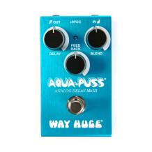Way Huge Electronics WM71 Smalls Aqua-Puss