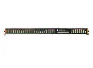 Toft Audio Designs ATB-32MB Meter Bridge