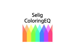 Selig Audio Coloring EQ