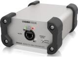 [NAMM] Un convertisseur numérique AES50/USB 2