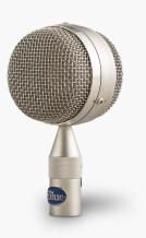Blue Microphones B9