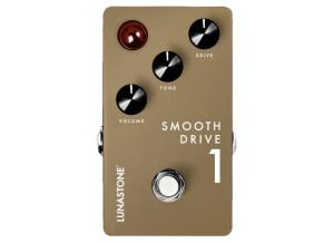 LunaStone Smooth Drive 1