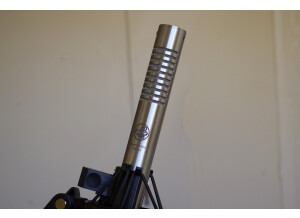DIY Recording Equipment RM-6 DIY