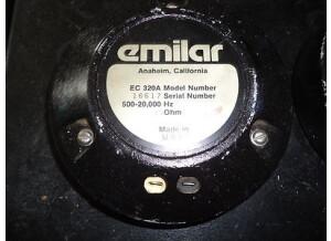 Emilar EC320A