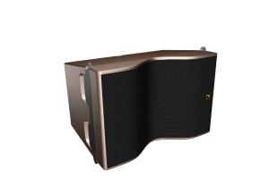 L-Acoustics KILO