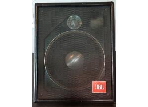 JBL Cabaret 4602B
