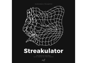 Audiomodern Streakulator 2