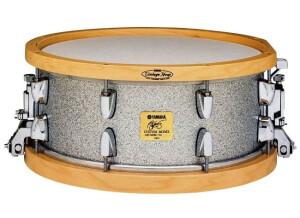 Yamaha Billy Cobham Maple Snare Drum