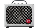 La marque ZT Amplifiers applique une promotion au Lunchbox Junior