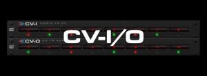 Robotic Bean CV-I/O Bundle