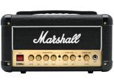 Vente Marshall DSL1HR