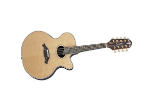 Crafter M70E