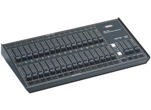 Nsi MC7016