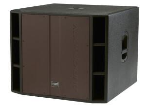 Audiophony SRSUB18A
