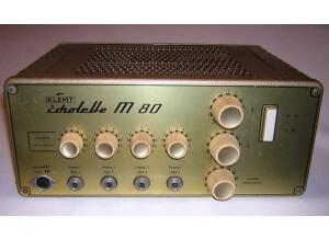 Klemt Echolette M80