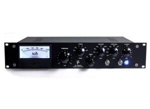 Custom Audio Germany SL4000 V1