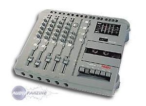 Fostex X-55