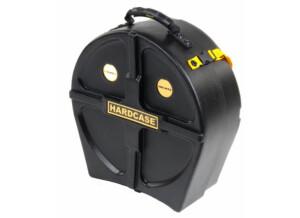 Hardcase HN14FFS