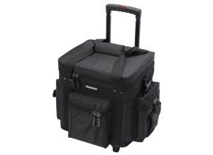 Magma Bags LP Bag 100 Trolley