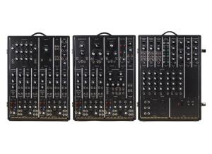 Moog Music IIIP Limited-edition Reissue