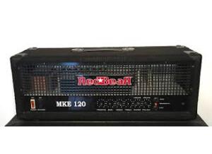 Red Bear MKE 120