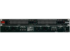 Rondson EQ-151X2