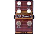 Zvex '59 Sound Vertical