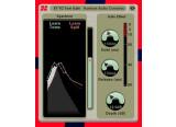 Harrison Consoles offre le XT-TG Tom-Tom Gate