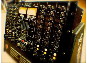Melos PMX-70 Pro