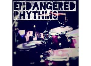 Sample Science Endangered Rhythms