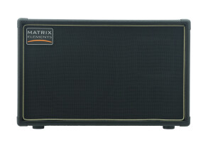 Matrix Amplification FR10